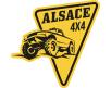 alsace 4x4