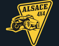 4x4 alsace